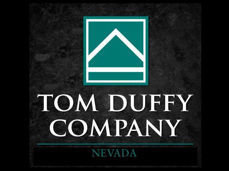 Tom Duffy Company Bonstone Materials Corporation