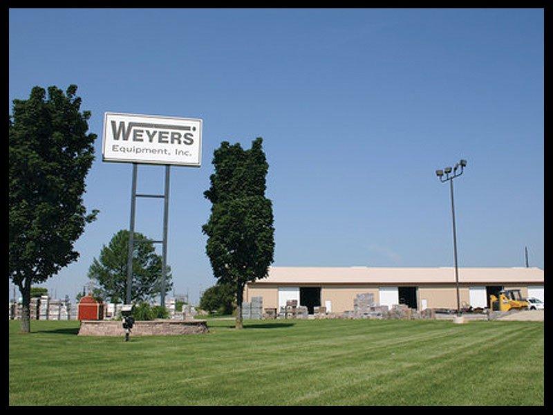 weyers-1